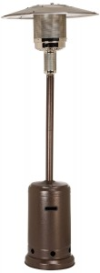 5 Best Patio Heater – Take full advantage of that well-loved outdoor living space