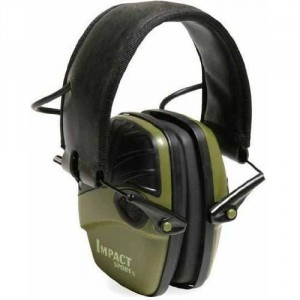 5 Best Howard Leight Earmuffs – The shooter's dream product