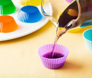 5 Best Silicone Baking Cups – No more mess or waste