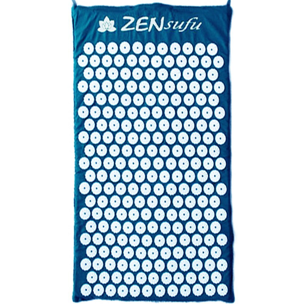 5 Best Acupressure Mat Effective Reliever In Your Home