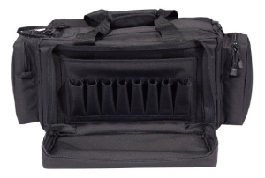 5 Best Tactical Range Bag – Ready for all your shooting gear