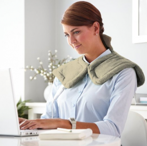 Best Electric Heating Pad