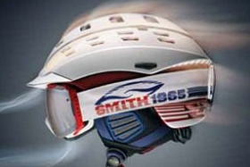 Best Snow Sport Helmet