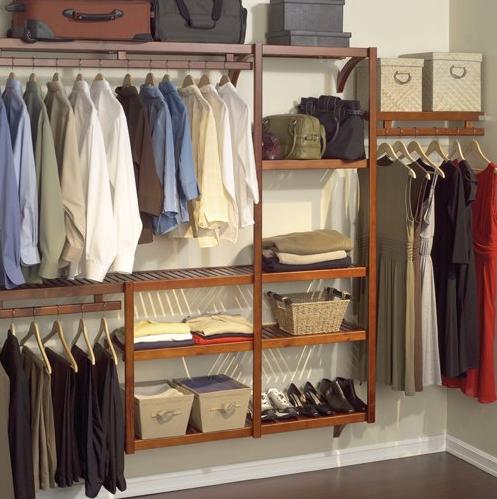 5 best closet organizer system a great home savor tool box