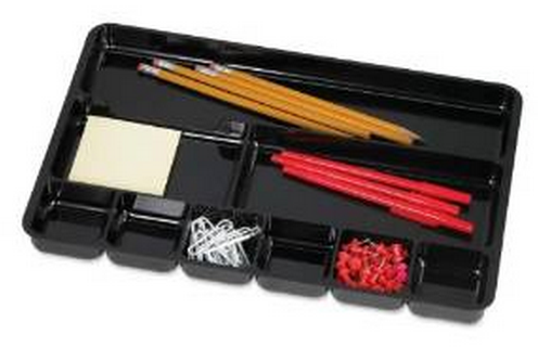 Sparco Drawer Organizer Tray