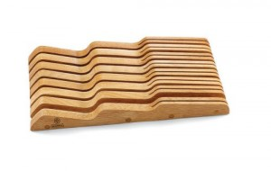 Mundial Solid Wood