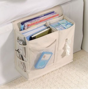 8 Best Bedside Caddy – Perfect bedside companion!