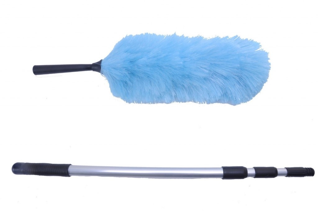 5 Best Extendable Duster Put Dust Within Reach Tool