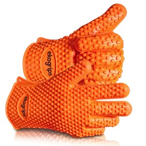 5 Best Silicone Oven Gloves – Provide protection for anyone who enjoys cooking/baking