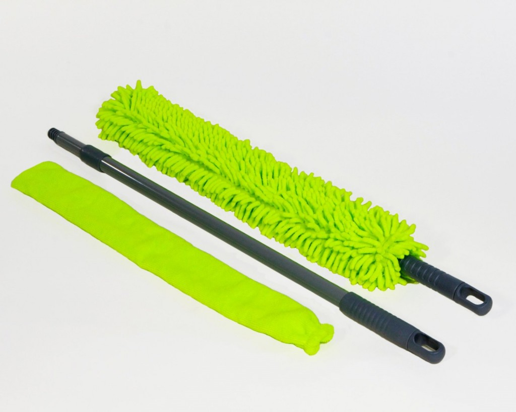 5 Best Extendable Duster Put Dust Within Reach Tool Box