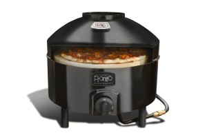 5 Best Outdoor Pizza Oven – Enjoy a home cooked pizza anywhere