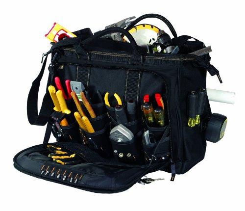 Custom LeatherCraft 1539 18