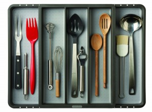 5 Best Cutlery Tray A Great Way To Organize Your Utensil