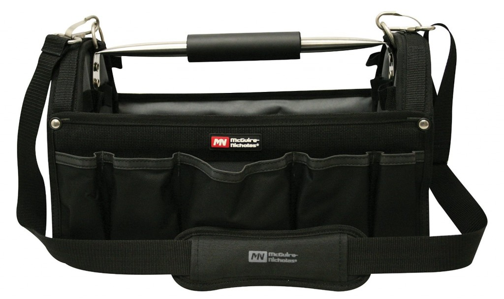 5 Best Tool Carrier All The Tools You Need Are There