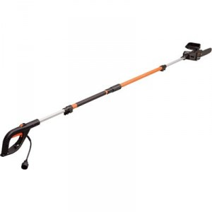 5 Best Electric Pole Saw – A well manicured garden is in your reach