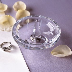 Ring Holder Dish - Keep your ring safe in style