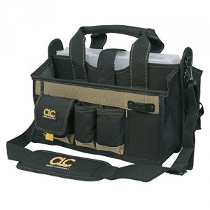 Tool Carrier - All the tools you need are there