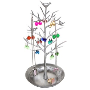 5 Best Jewelry Tree Elegantly Organize And Display Your