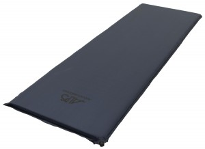 5 Best Self Inflating Air Pad – Take outdoor living to a new level of comfort