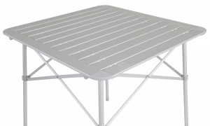Best Folding Camp Table - Great companion for camping