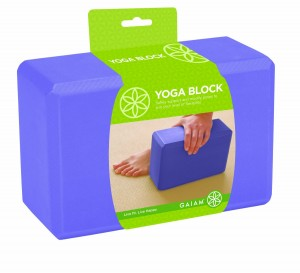 Best Yoga Blocks - Enhance your yoga practice