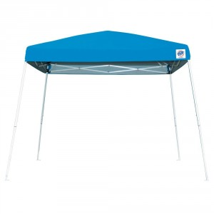 5 Best Pop Up Canopy – Get to the fun faster