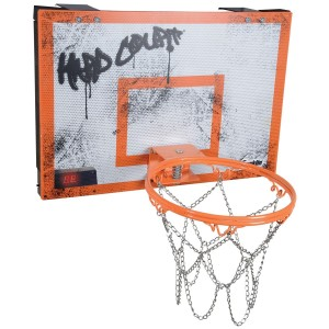 Mini Basketball Hoop - Bake the professional game into your home