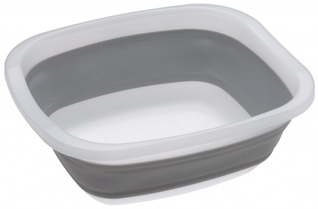 5 Best Dish Pan For Sink – Washing and soaking is a breeze
