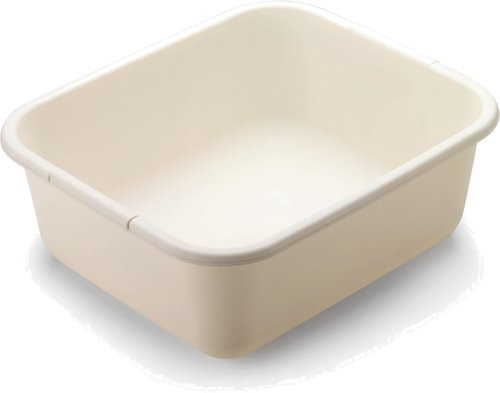 5 Best Dish Pan For Sink Washing And Soaking Is A Breeze