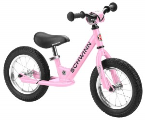 5 Best Balance Bike – Learn to rid the easy way