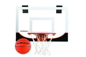 5 Best Mini Basketball Hoop – Bake the professional game into your home