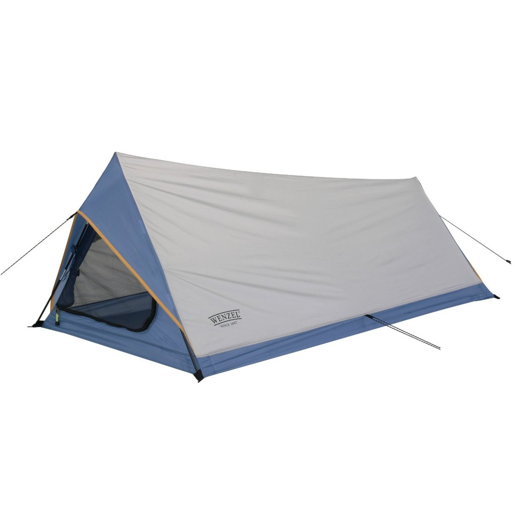 Wenzel Current Hiker Two-Person Tent