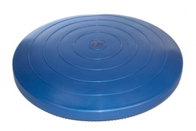 Inflatable Balance & Stability Disc