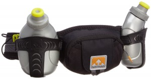 5 Best Hydration Belt – Keep you hydrated for your run