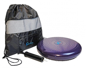 Safgal Stability Balance Cushion Disc