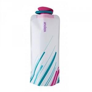Vapur Element Bottle