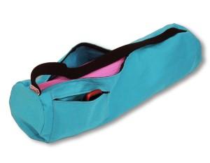 5 Best Yoga Mat Bag Transporting Your Yoga Mat Is A Breeze