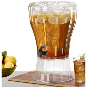 5 Best Beverage Dispenser – A must-have party accessory