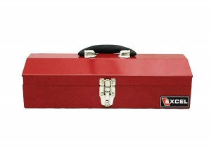 Excel TB102-Red