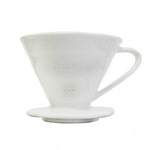 5 Best Ceramic Coffee Dripper – Reward yourself with excellent coffee every day