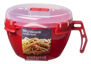 Sistema Microwave Noodle Bowl 940