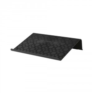 5 best laptop stand brings your laptop screen up to eye level tool box. Black Bedroom Furniture Sets. Home Design Ideas