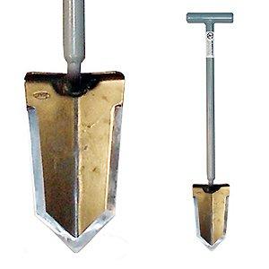 Lesche Sampson Pro-Series Shovel