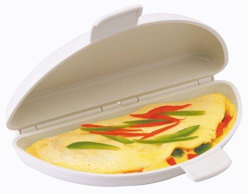 5 Best Microwave Omelet Maker Home Made Breakfast In