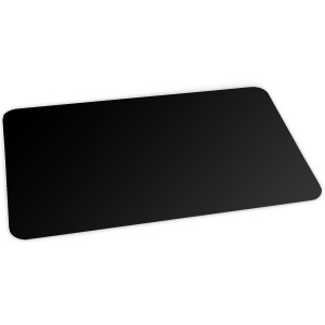 Desk Pad - You will desk will always look great