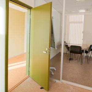 Door Stopper   Keep Doors Open Easily, Securely