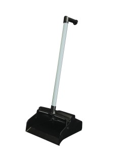5 Best Upright Dust Pan Cut Down You Cleaning Time While