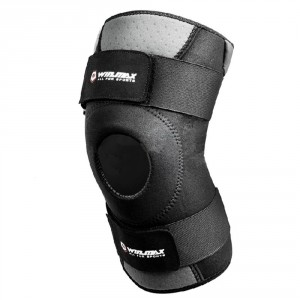Knee Brace Adjustable