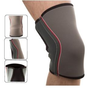 Knee Sleeve - No more knee pain