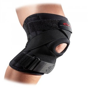 Knee Strap - Take your knee pain away